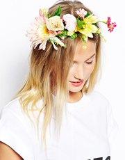 floralheadband6