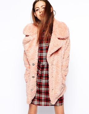 pinkcoat5