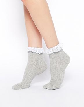 sokkenmetroes6