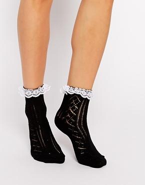 sokkenmetroesjes1