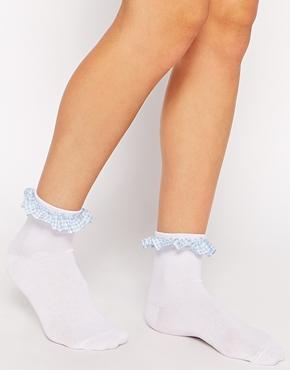 sokkenmetroesjes2