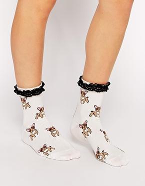 sokkenmetroesjes3