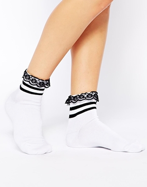 sokkenmetroesjes4