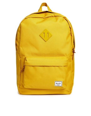 yellowtrend1