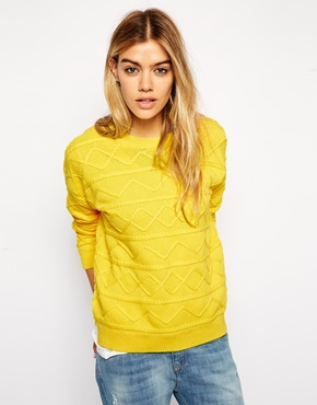 yellowtrend5