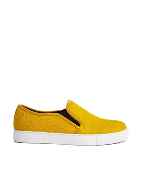 yellowtrend6
