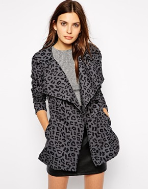 greyleopard4