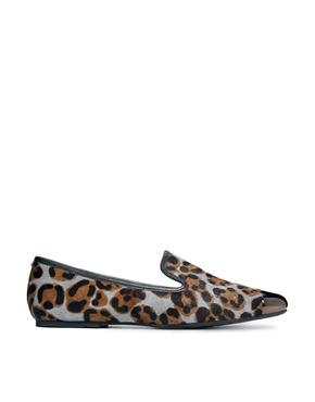 greyleopard5