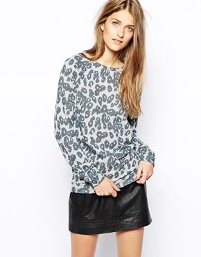 greyleopard6