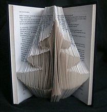 Boekkerstboom