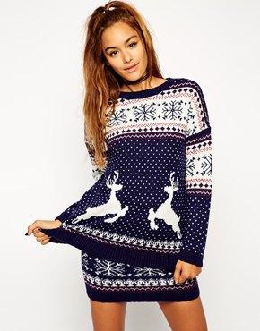 Christmasjumper1