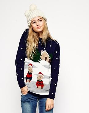 christmasjumper3