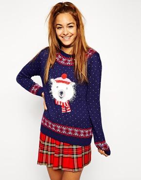 christmasjumper6