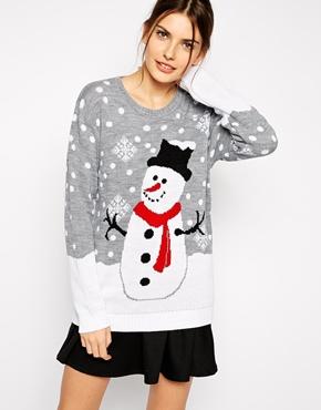 christmasjumper8