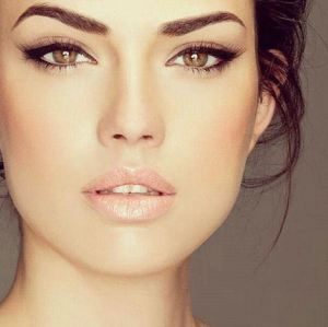 eyelinerbigwing