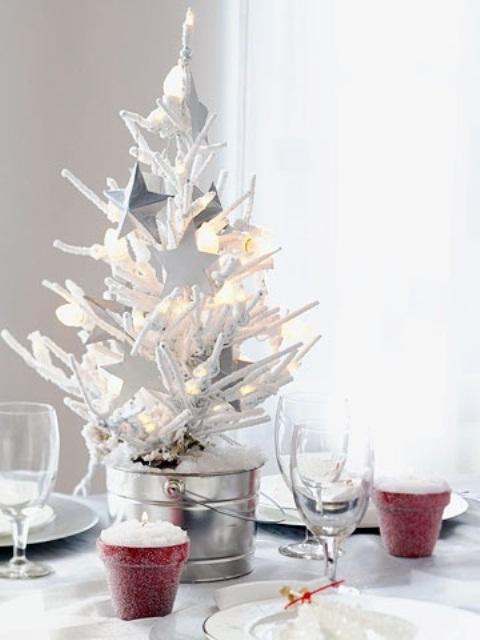 christmasdecoration3