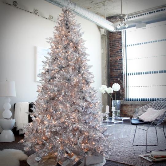 christmasdecoration4