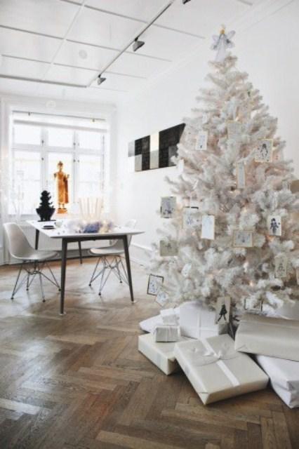 christmasdecoration5