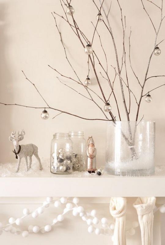 christmasdecoration8