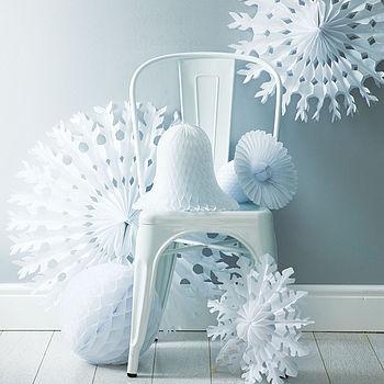 christmasdecoration9