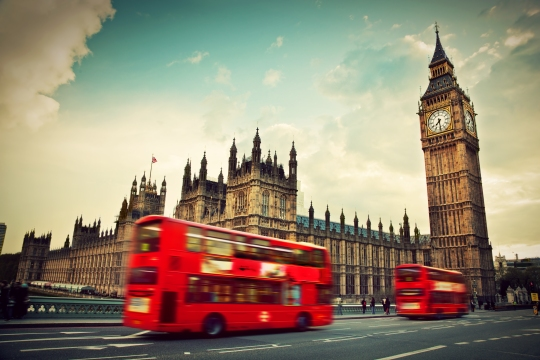 londonisa