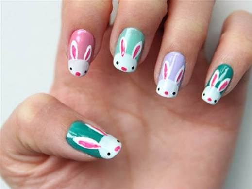 easternagels1