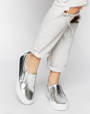 silvershoes1