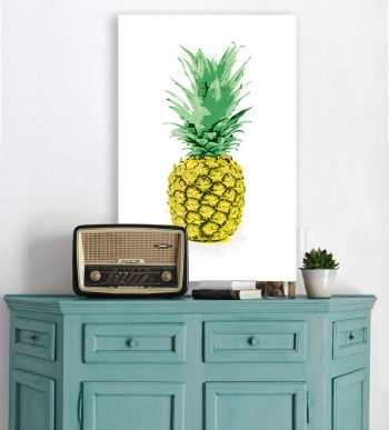 pineapplewoontrend1