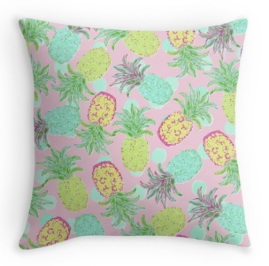 pineapplewoontrend4