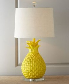 pineapplewoontrend5