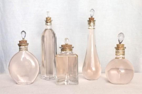 summerperfume