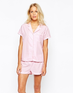 zomerpyjama1
