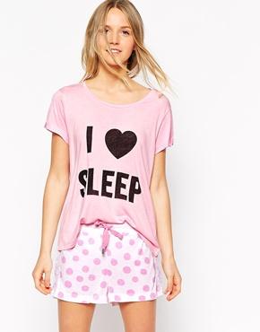 zomerpyjama4