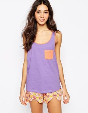 zomerpyjama5